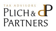 Plich&Partners